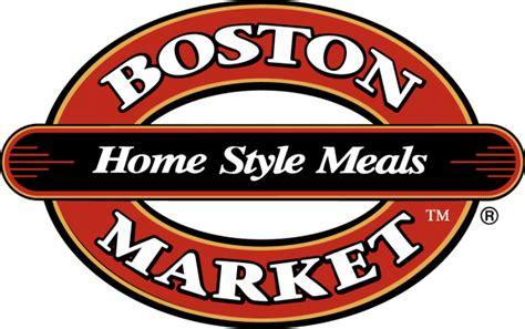 Boston Market E Gift Card - boston market survey archives customer survey reportcustomer survey report