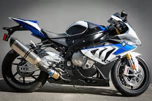 2014 bmw hp4 competition for sale