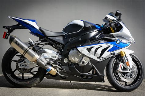 price of bmw hp4 in india 2015 2016 bmw hp4 bikes specification motorcycle review