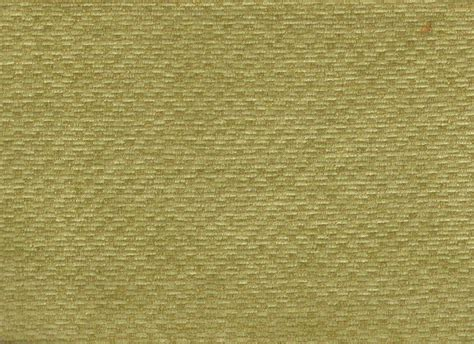 green chenille upholstery fabric solid woven soft sage green chenille upholstery fabric