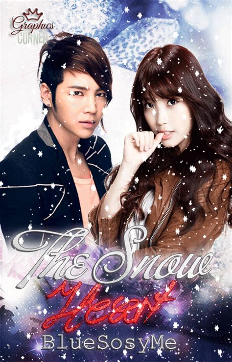 one snowy a heartbreaker bay novella the snow story version the snow