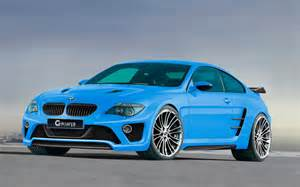 bmw m5 coupe image 310