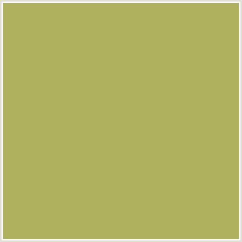 olive color gallery