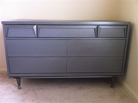 view gallery of stylish dresser gunmetal gray midcentury modern dresser 187 shikshin