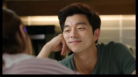 gong yoo film ve dizileri gong yoo to star in descendants of the sun writer s