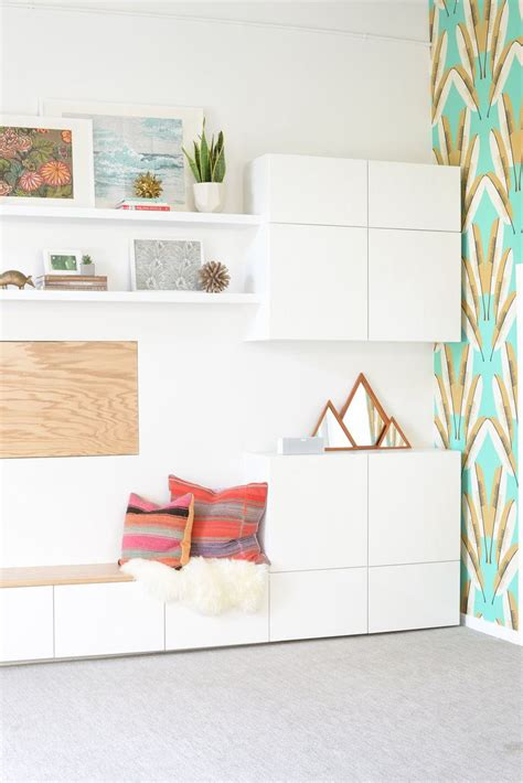 ikea besta extra shelf best 20 ikea home office ideas on pinterest home office ikea office hack and ikea