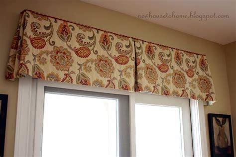 box pleat window treatments box pleat valance curtains and pelmuts