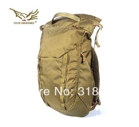 3 litre hydration backpack202010302050203010101010101 131 30l genuine flyye m016 1000d cordura waterproof