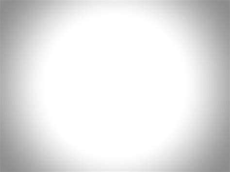 css color transparent jonny draper photography manchester