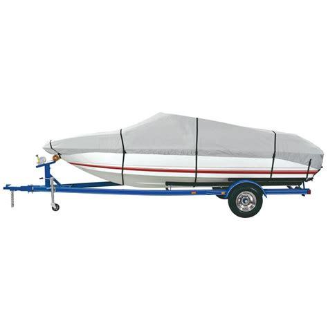 heavy duty aluminum jon boats 25 best ideas about aluminum bass boats on pinterest