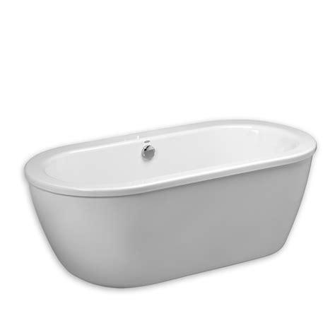 american standard cadet bathtub american standard 2764 014 011 cadet 66 x 32 inch acrylic