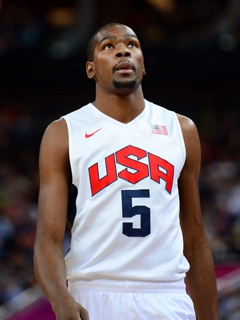 Kevin Durant Usa Pride kevin durant pulls out of team usa for fiba world cup