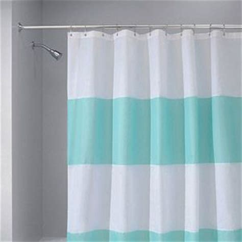 tiffany shower curtain tiffany blue shower curtain roselawnlutheran