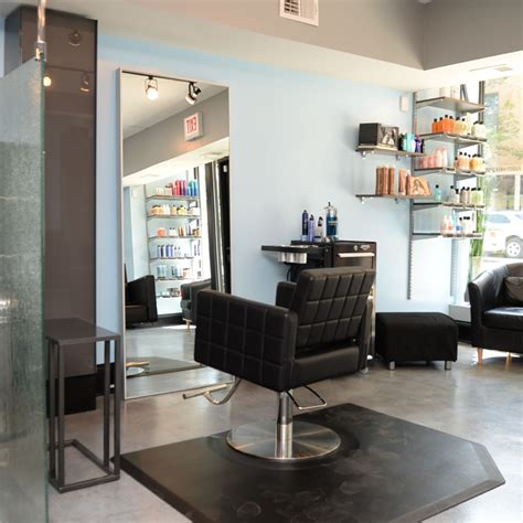 hair salons that specialize in alopecia in rockford il alopecia hair salon chicago il hair salons in chicago