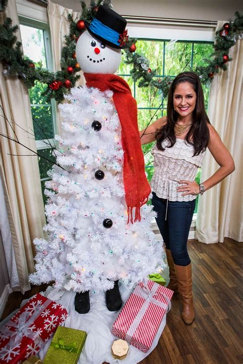 frosty snowman christmas tree ideas 25 best ideas about snowman tree on diy snowman gifts snowman hat and coffee can
