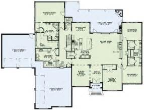 home plans with safe rooms main floor plan without the safe room bedrooms upstairs