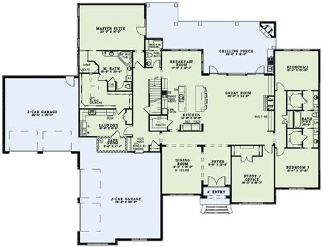 house plans with room house plans with safe rooms home deco plans