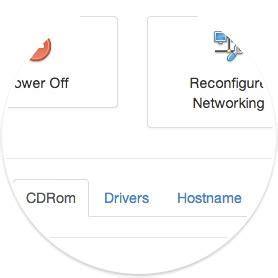 openvz templates nodeserv openvz vps panel