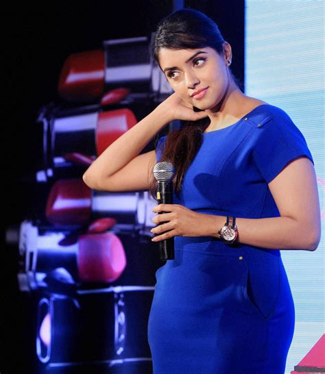 Avon Announces New Collaborations by Asin Thottumkal Photos Asin Thottumkal Images Pictures