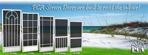 Decorative Exterior Screen Doors - front entry doors cape coral fl screen doors decorative