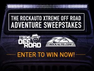 Extreme 4x4 Jeep Lj Giveaway - all posts tagged xtreme off road page 1 powernation tv