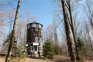 grain silo homes degree will travel it s the and rich show