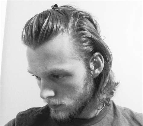 image gallery hair accessories for men men hair accessories the hair clip for men