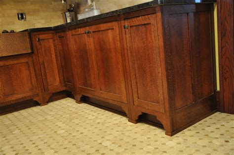 craftsman kitchen cabinets for sale mission oak kitchen cabinets shaker style furnishings