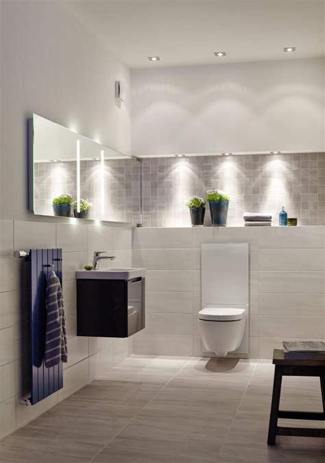 wc mit wasserstrahl und föhn 9 besten g 228 ste wc nur das beste f 252 r ihre g 228 ste bilder