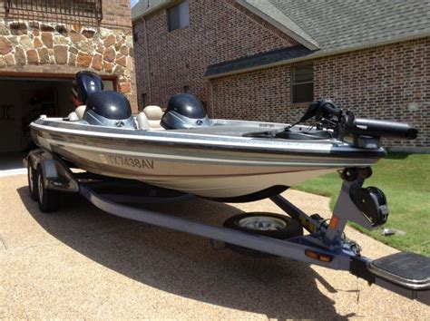 skeeter bass boats for sale texas 2007 skeeter 20i bass boat w 250 yamaha motor boats 4