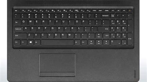 Keyboard Laptop Lenovo Ideapad 100 lenovo ideapad 110 i3 4gb 1tb price in pakistan