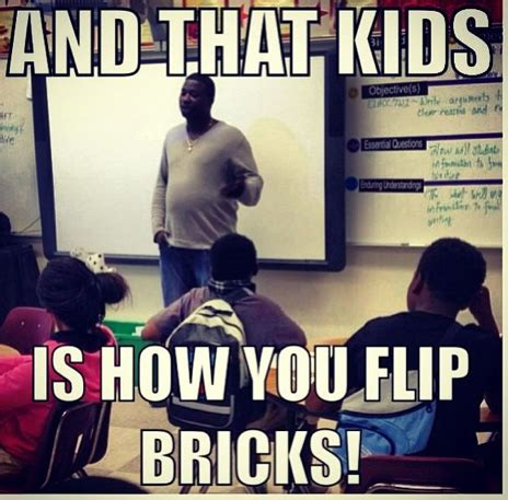 Hilarious Meme - gucci mane school visit transformed into hilarious memes