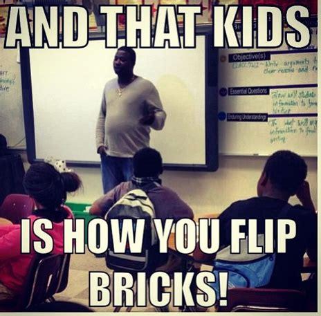 Hilarious Memes - gucci mane school visit transformed into hilarious memes