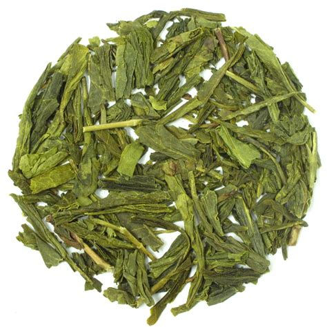 tea bancha green tea leaves bancha tea ariel tea terracaf
