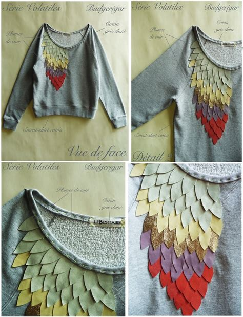 diy projects sewing top 10 diy sewing projects top
