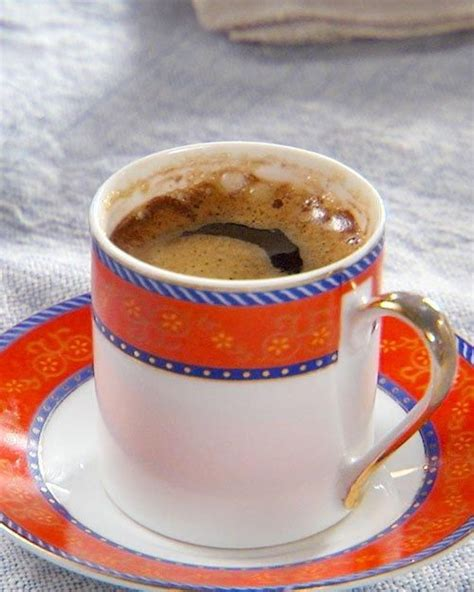 turkish coffee recipe brew food drinks beverages coffee drinks coffee recipes things