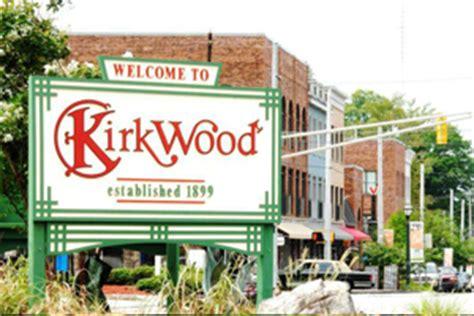 kirkwood real estate atlanta homes for sale