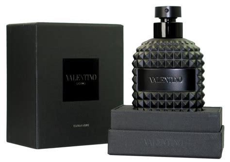 Valentino Uomo Edition valentino parfumstar sk