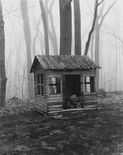 Bucks County Sheds by Pennsylvania Dafydd Jones