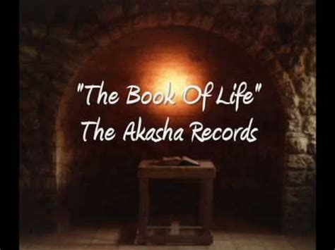 your key to the akashic records books the book of the akashic records