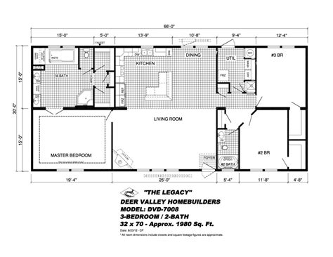 deer valley modular homes floor plans sun valley homebuilders deer valley homebuilders