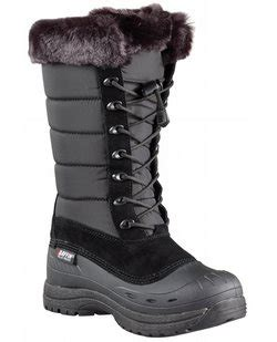 sock boots black friday iceland s boot