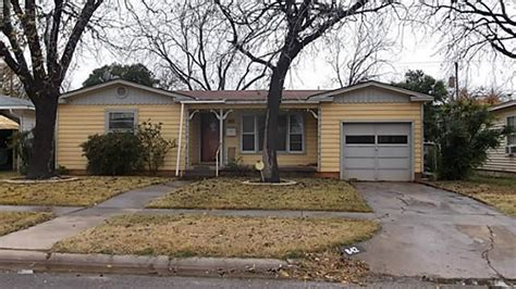 houses for sale in abilene tx houses for sale in abilene tx abilene reo homes foreclosures in abilene search for