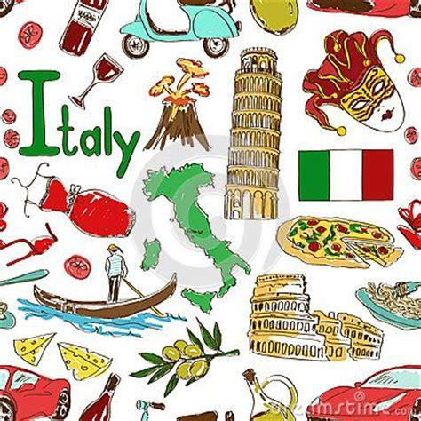 imagenes simbolos patrios de mexico 16 best images about yo amo italia i love italy on