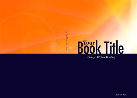 design your cover picture premade book cover designs photos instant publisher