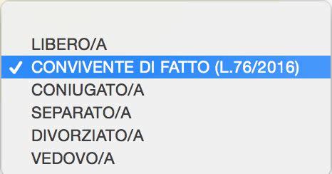 consolato italia a londra unioni civili per il consolato italiano a londra non esistono