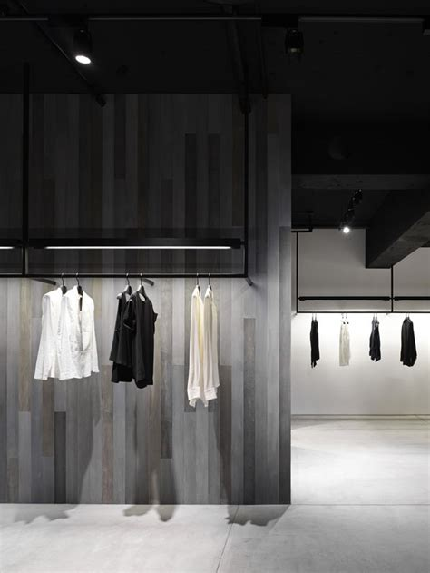 shop layout theory 194 best images about retail lighting inspiration on