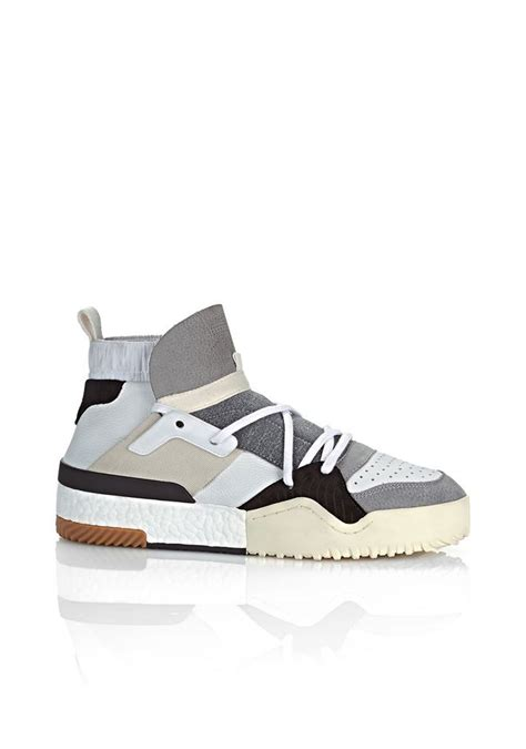 wang adidas originals x by aw bball shoes sneakers 12 n f