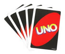 how to play uno the chuggie