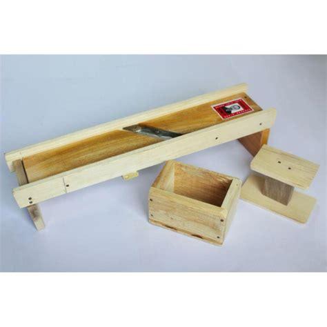 Alat Perajang Bawang Niktech Surabaya alat pemotong bawang daftar update harga terbaru dan